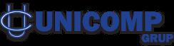 Unicomp Ambarcatiuni