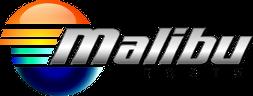 Malibu-Boats-USA