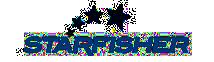 Starfisher-Spain