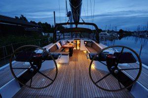 X-Yachts - X 6 5