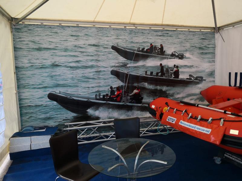 BSDA Black Sea Defense and Aerospace-2018-02