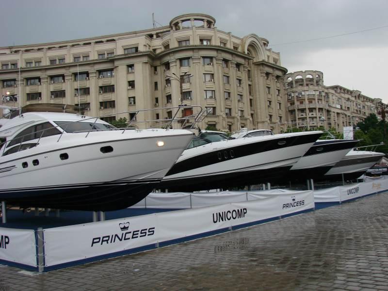Romanian Boat Show-2008-02-1210285997