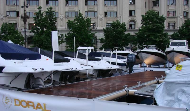 Romanian Boat Show-2008-05-1210286001