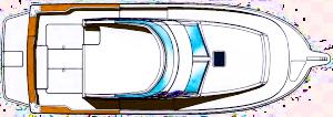 Starfisher - ST1060