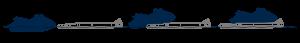 Sunstream Boats Lifts – Sunport 2