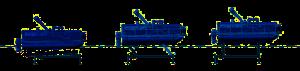 Sunstream Boats Lifts – Trilift