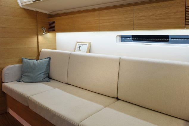 X-Yachts - X 4 3