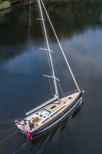 X-Yachts - X 4 6