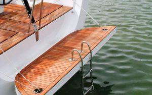 X-Yachts - Xp 44