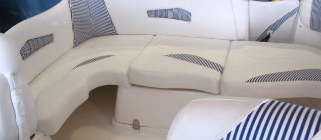 Lema Boats - Clon S
