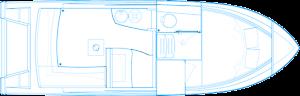 Oryx Yachts - 27