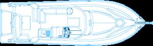 Oryx Yachts - 36