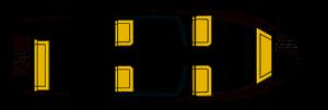 Silvercraft - 31 HT